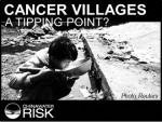 Cancer Villiges - A tipping point