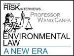 Environmental Law - A New Era