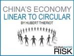 China's Economy - Linear to Circular