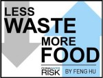 Less Food More Waste