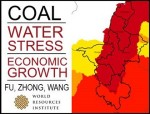 Does Coal Always Mean Water Stress Along With Economic Growth