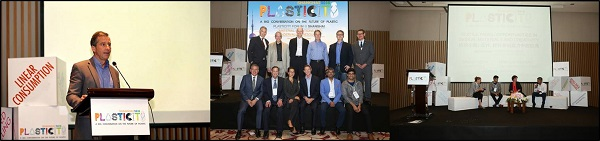 5th Plasticity Forum