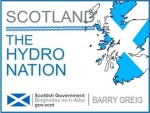 Scotand - The Hydro Nation