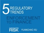 5 Regulatory Trends - From Enforcement to Finance (2)