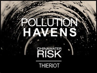 Pollution Havens