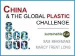 China & the global plastic challenge