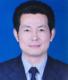 Dadi Feng